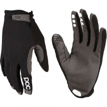 Resistance Enduro Adjustable Glove