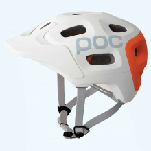 Trabec Race Helmet by POC in Ashburn Va