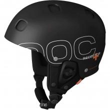 Receptor+ Helmet