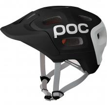 Trabec Race Helmet