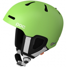 Fornix Helmet - Closeout: Iodine Green, Medium/Large