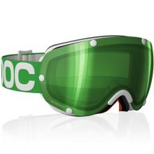 Lobes Goggles: Pink Frame/Pink Lens
