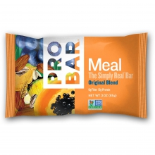 Probar Meal - Superberry & Gree by ProBar