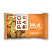 Peanut Butter Meal Bar by ProBar