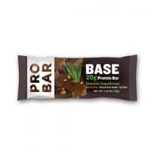 Chocolate Supergreens Base Bar by ProBar