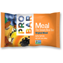 Meal (Box of 12) by ProBar