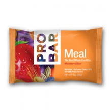 Whole Berry Blast Meal Bar by ProBar