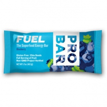 Fruition Blueberry Bar - Blueberry by ProBar