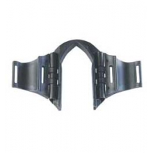 Profile Design Aerodrink Bracket in Lisle, IL