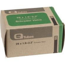 Tube (29 x 1.9-2.3 inch, Schrader Valve)
