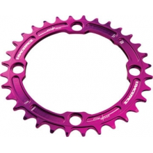 Narrow-Wide Chainring in Chapel Hill, NC