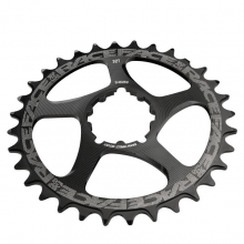 Cinch Direct Mount Narrow-Wide Chainring in Fairbanks, AK