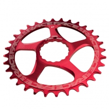 Cinch Direct Mount Narrow-Wide Chainring in Freehold, NJ