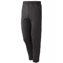 Convergence Fleece Pro Pant - Men's by Redington
