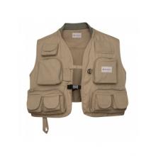 Blackfoot River Gear Vest by Redington