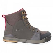 Prowler Wading Boot Felt - BARK,9 by Redington