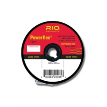 Powerflex Tippet Guide Spool - 110yd by Rio Products®