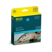 Bonefish Quickshooter Fly Line by RIO