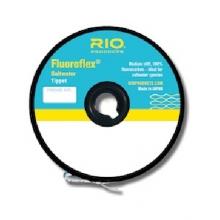 Fluoroflex Saltwater Tippet by RIO