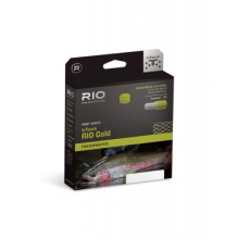 Intouch-Rio Gold Fly Line in Tulsa, OK