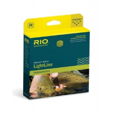 LightLine by RIO