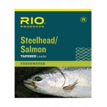 Salmon/Steelhead Leader by RIO