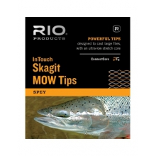 InTouch Skagit MOW Tip by RIO
