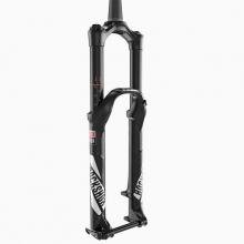 Pike RCT3 Solo Air (27.5-inch) by RockShox