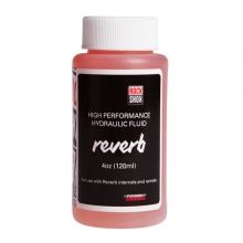 Reverb Hydraulic Fluid by RockShox