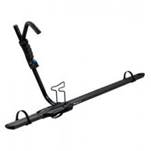 Rocky Mounts BrassKnuckles Upright Bicycle Carrier