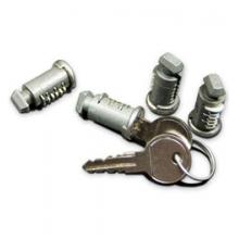 4PK Locks