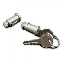 2PK Locks