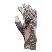 Traverse Liner Glove by Sitka