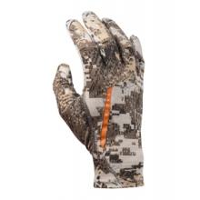 Merino Equinox Glove - Men's by Sitka