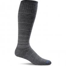 Circulator Sock Mens - Charcoal M/L in Oklahoma City, OK