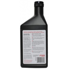 Tire Sealant (Pint) in Northfield, NJ