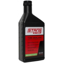 Tire Sealant (Pint) by Stan's NoTubes