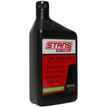 Tire Sealant (Quart) by Stan's NoTubes