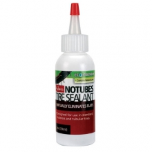 Stan's Tire Sealant - 2 oz. in Pocatello, ID