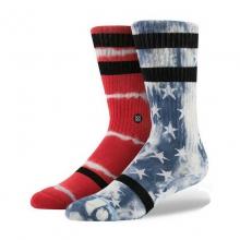 Men's Patriot Socks L/XL in State College, PA