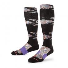 Women's Svetlanna Snowboard Socks XS/S by Stance