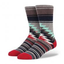 Men's Laredo Socks in State College, PA