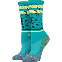 Women's Reflex Crew Sock by Stance