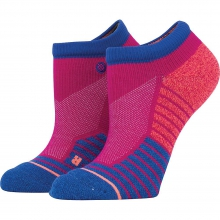 Women's Superset Low Sock by Stance