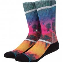 Men's Versus Sock by Stance