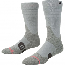 Women's Alsace Sock by Stance