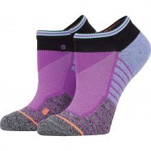 Women's Dugout Low Sock by Stance
