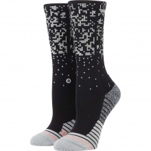 Women's Rapido Crew Sock by Stance