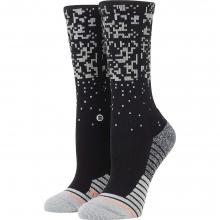 Women's Rapido Crew Sock by Stance