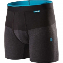 Men's Cartridge Boxer Brief by Stance